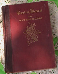 United methodist church shona hymn book pdf